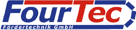 Fourtec-Logo